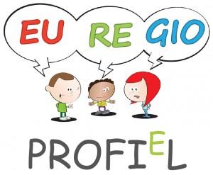 Euregioprofil logo final