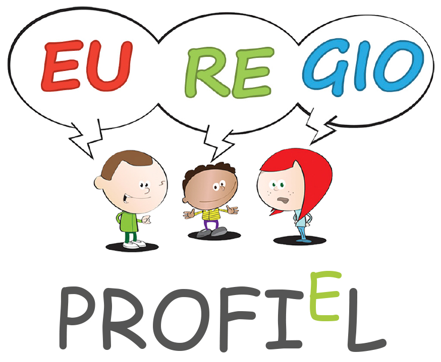 Euregioprofil-logo-final-