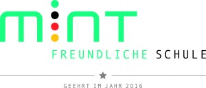 logo-schule-2016_print