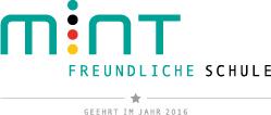 logo-schule-2016_web